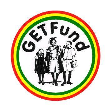 Ghana Education Trust Fund Getfund Accra Ghana Phone