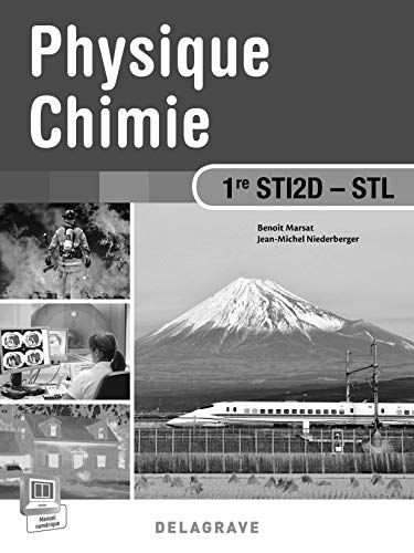 Free Download Physique Chimie 1re Sti2d Stl Livre Du Professeur Read Online Physique Chimie 1re Sti2d Stl Livre Landmarks Natural Landmarks Ebooks