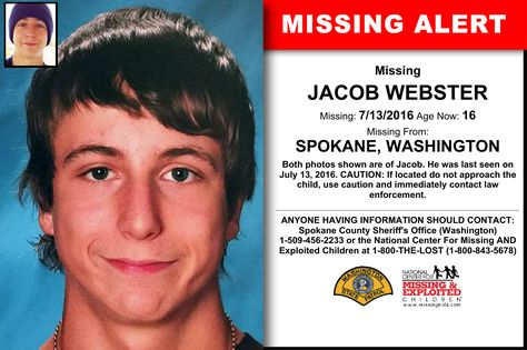 26 best WASHINGTON MISSING PERSONS 2016 images on Pinterest - missing persons posters