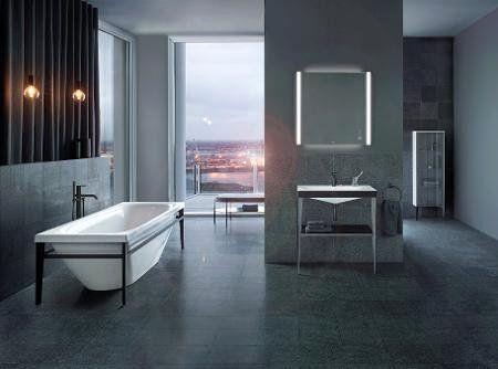 Bathroom Door Sets Best Of Sanitary Ware Design Bathroom Furniture Desain Kamar Mandi Modern Kamar Mandi Modern Kamar Mandi Mewah