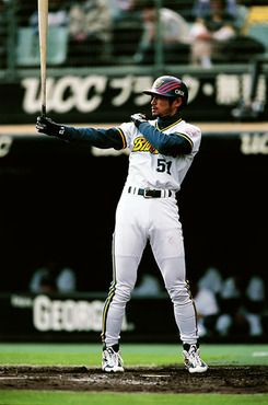 1999年のメジャーリーグベースボール