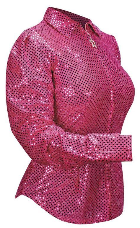 Vestidos de fiesta rosa y anselmo