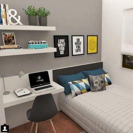 Best Teenage Boy Room Decor Ideas And Designs For Toddler Meilleures Idees Et Conceptions De Decoration Boy Bedroom Design Small Room Bedroom Bedroom Storage
