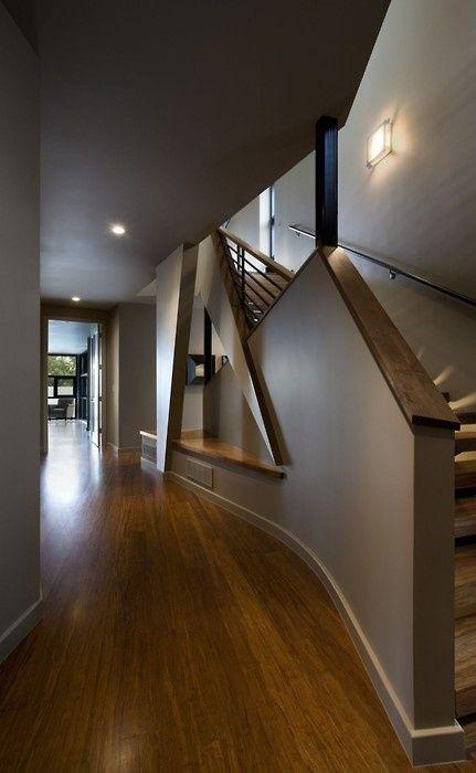 Risultati immagini per architetto arreda cucina rettangolare