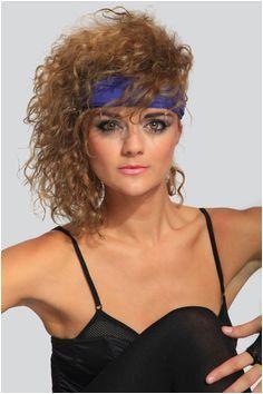 Frisuren In Den 80ern 80ern Den Frisuren Stufig 80s Hair 1980s Hair Hair Styles