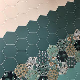 Cersaie2017 Cevica Zeramikak Carrelages Ceramicas Tiles Idee Salle De Bain Carrelage Mural Idees Pour La Maison