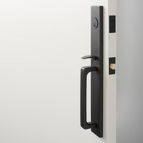 Modern Door Hardware Modern Door Hardware Door Hardware Interior Modern Door