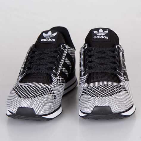 finest selection 9daff 8706b adidas ZX 500 OG Weave