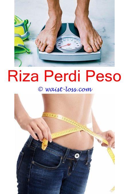 ottimi modi per perdere peso