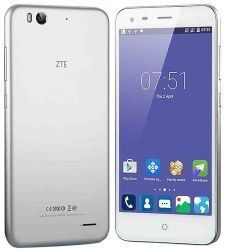 ZTE Blade A460 Firmware Official Stock ROM Download