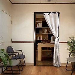 Home Decor Ideas Panosundaki Pin