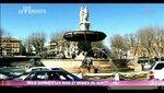 REPLAY TV - Nous sommes les reines et les rois du Sud - Replay du 17 avril - nt1-tous - http://teleprogrammetv.com/nous-sommes-les-reines-et-les-rois-du-sud-replay-du-17-avril-nt1-tous/