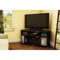 South Shore City Life 48 Wall Mounted Tv Stand Multiple Colors