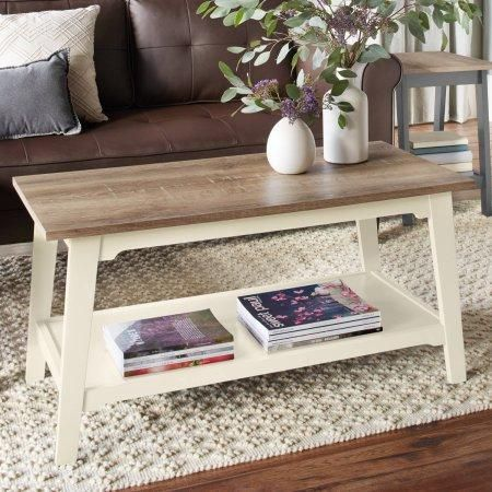 c7f8b1a50b876457a95704742cf1b5ab - Better Homes And Gardens Bedford Accent Table