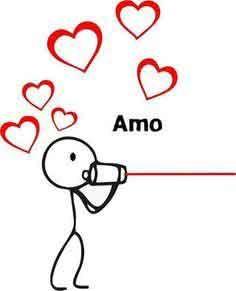 Te Quiero En Imagenes Con Frases Bonitas De Amor Pasidon