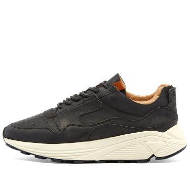 Buttero Vinci Chunky Sneaker | Chunky