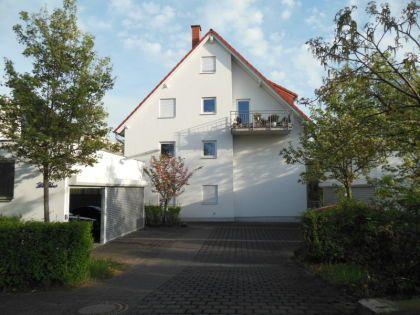 Immobilienbild Wohnung Mieten Style At Home Wohnung