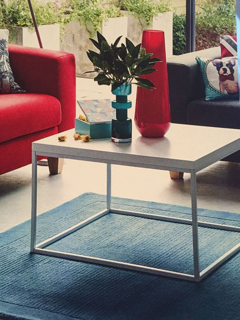 Debenhams 2015 Ben De Lisi Coffee Table Coffee Tables