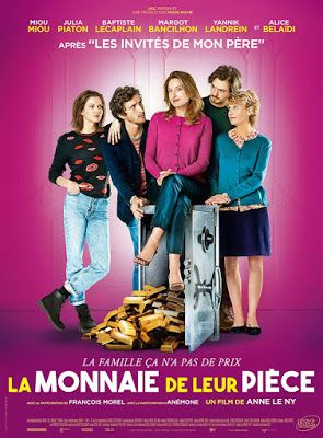 L Ami Retrouvé Film Streaming : retrouvé, streaming, Monnaie, Pièce, Streaming, Complet, Movies, Online, Free,, Movies,