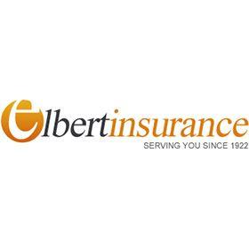 Elbert Insurance Associates Inc Elberton Ga Georgia