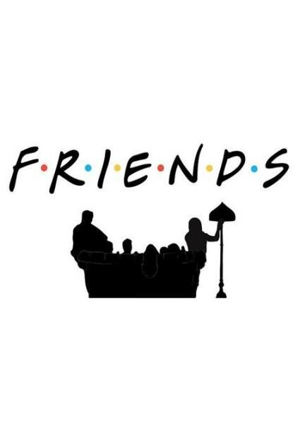 61+ Ideas Party Nigth Quotes Friends Awesome #quotes #party
