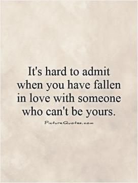 Home Hall Of Quotes Your Daily Source Of Best Quotes Loving Someone Quotes Love Affair Quotes Lovers Quotes