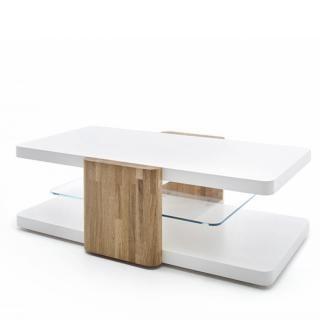 table basse sandie 120 x 70 cm