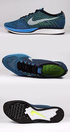 Bb L Adapt Basketball Nike O ShoesG A Smartphone Controlled tordCsQxBh