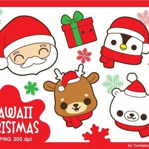 Christmas Candy Clipart Christmas Bear Clipart Christmas Clipart Santa Claus Clipart Cute Penguin Clipart Holding Sign Clipart Kawaii Imagenes De Navidad Kawaii Planner Stickers Osos De Navidad