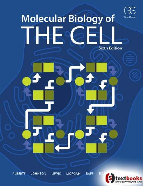 Read aloud molecular biology of the cell bruce alberts [pdf free ….