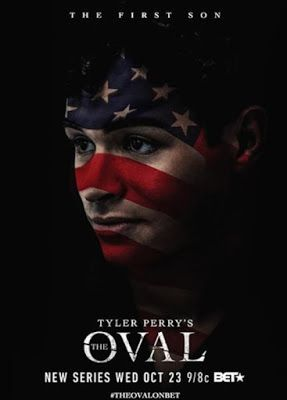 Tyler Perry S The Oval Series Trailers Featurettes And Posters Tyler Perry New Movie Posters Tyler Perry Movies