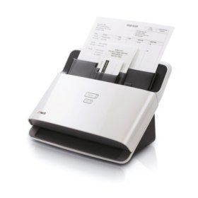 Sam S Club Neatdesk Home Office Edition Desktop Scanner And