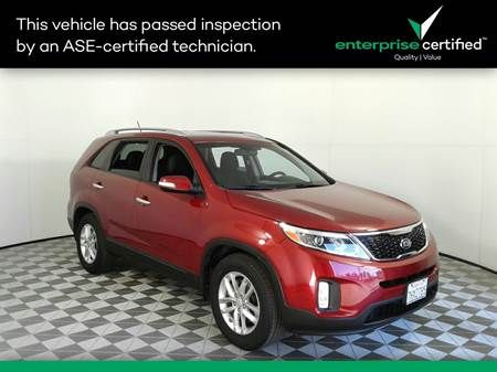 Enterprise Cars For Sale >> Buy Used Cars Certified Used Vehicles For Sale Enterprise