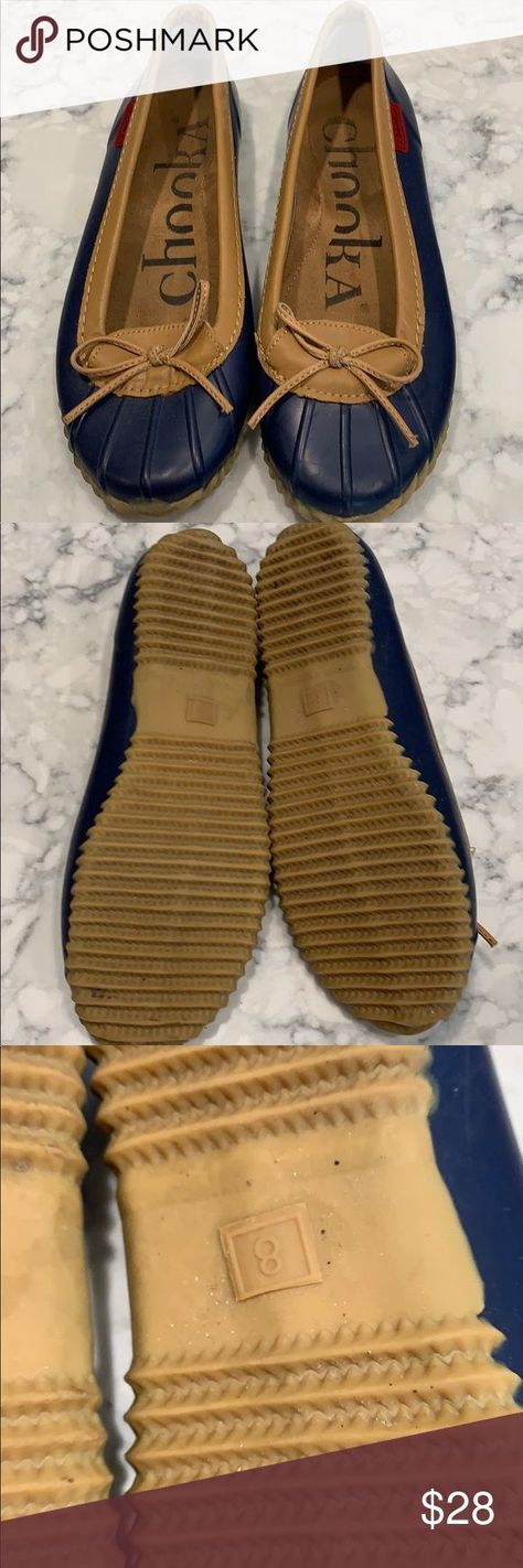 #Chooka #Comfy #Cute #days #Rain #Rainy #Rainy Day Outfit comfy #shoes #warm #WIN Chooka Rain shoes Very cute and comfy for those warm rainy days chooka Shoes Win...        Chookaレインシューズあたたかい雨の日にはとてもかわいくて快適ですchookaシューズWinter&Rain Boots #rainydayoutfit #Chooka #Comfy #Cute #days #Rain #Rainy #Rainy Day Outfit comfy #shoes #warm #WIN Chooka Rain shoes Very cute and comfy for those warm rainy days chooka Shoes Win...        Chooka�