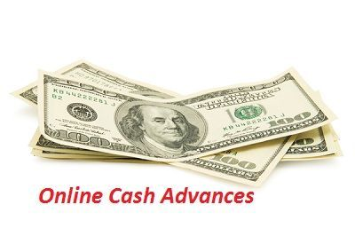 Gsis cash advance requirements photo 4
