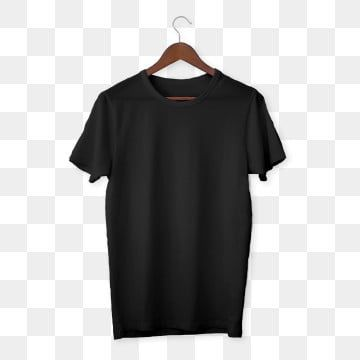 Download Black T Shirt Mockup Shirt T Shirts Mens Png Transparent Clipart Image And Psd File For Free Download T Shirt Png Shirt Mockup Tshirt Mockup