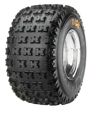 Maxxis Razr M931 And M932 Tires Tm00481100 Ebay Tire Tyre Size Motorcycle Parts And Accessories