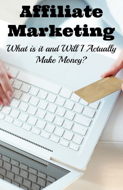 Affiliate Marketing can be confusing to the novice. This post shares the basics including whether you can actually make money as an affiliate. 7 figure marketer reveals how to get more clicks, more opens, without a monthly fee!