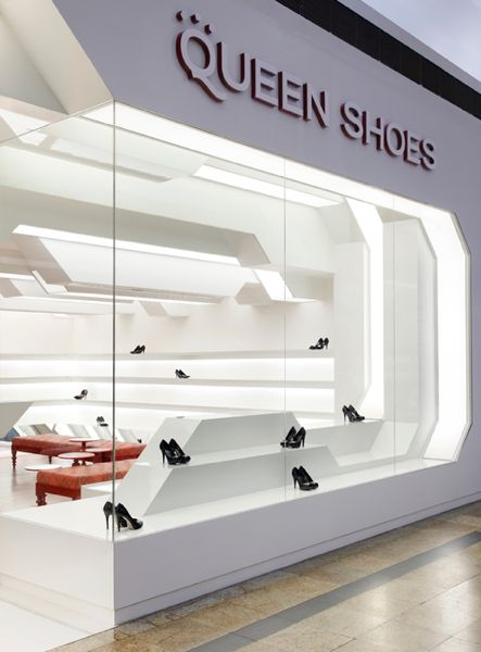 Good 8 Best Ideas For Shoe Shop Design Images On Pinterest | Shoe Rack Store, Shoe  Shop And Shoes Stores Pictures Gallery