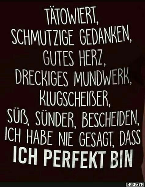 Pin By Pedi On Seele Happy Quotes Funny Happy Quotes New Funny Jokes