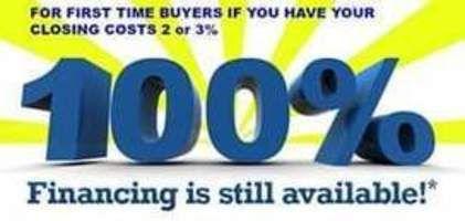 Hants Financial Home Facebook Nova Scotia Financing Debt Settlement Companies Business Loans Fha Loans