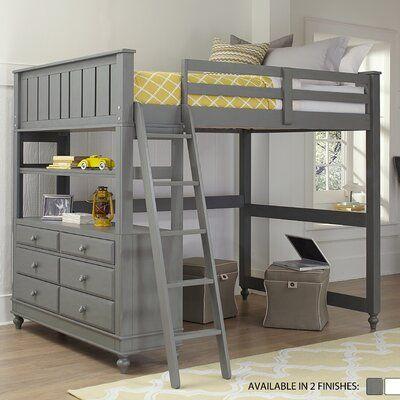 c8034192f43b07d26c8993c0d80ba157 - Better Homes And Gardens Kelsey Loft Bed Instructions