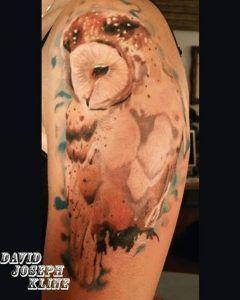 Chicago Tattoo Artists Tattoo Artists Tattoos Chicago Tattoo