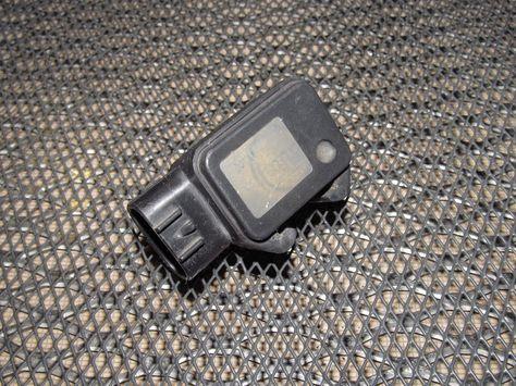91 92 93 94 95 Toyota MR2 OEM Map Sensor - 2.2L