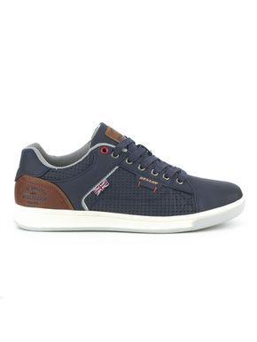 Mens casual shoes, Sneakers men fashion