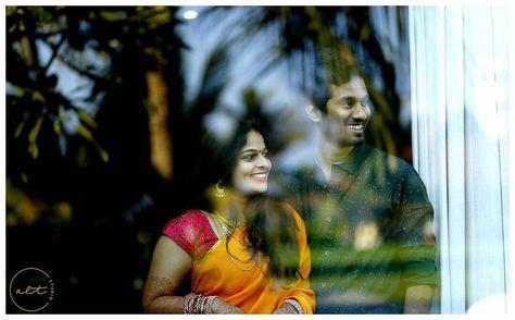 You and I, both know we belong together. ❤️ - - - #iloveyou #lovers #foreverlove #love #loveyou #lover #loved #lovequotes #foreverlove #loveislove #loveu #loveatfirstsight #marriedatfirstsight #marriage #married #wedding #weddingphotography #preweddingshoot #preweddingphoto #weddingsutra #bigfatindianwedding #altstudio #altweddings #weddingdiaries #indianwed