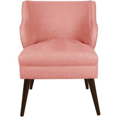 Phenomenal Product Image For Skyline Furniture Wesley Accent Chair 2 Machost Co Dining Chair Design Ideas Machostcouk