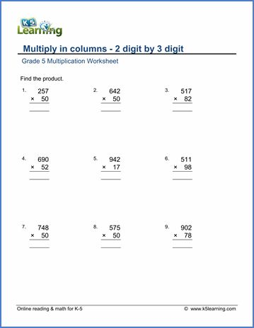 Multiplication Worksheets Grade 5 Multiplication Worksheets Decimals Worksheets Grade 6 Math Worksheets