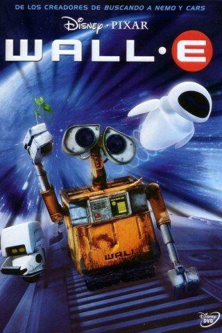 Las 101 Mejores Peliculas Animadas A Disfrutar Como Ninos Peliculas De Disney Pixar Peliculas De Disney Mejores Peliculas Animadas