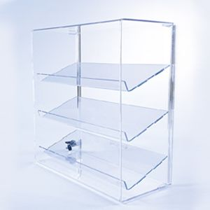 Acrylic Display Cases For Sale Acrylic Display Case Acrylic